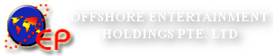 Offshore Entertainment Holdings (Singapore)