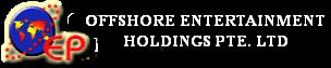 Offshore Entertainment Holdings (Singapore)